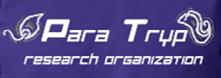 para-tryp-logo